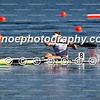 20090814-00464_Dartmouth