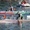 20090814-00507_Dartmouth