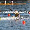 20090814-00439_Dartmouth