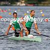 20090813-00359_Dartmouth