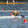 20090814-00440_Dartmouth