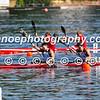 20090814-00518_Dartmouth