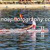 20090814-00430_Dartmouth