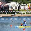20090814-00478_Dartmouth