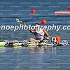 20090814-00463_Dartmouth
