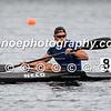 20090813-00273_Dartmouth
