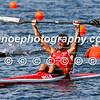 20090816-01522_Dartmouth