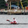 20090813-00188_Dartmouth