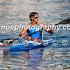 20090814-00470_Dartmouth
