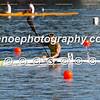 20090814-00438_Dartmouth