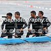 20090813-00198_Dartmouth