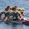20090815-00952_Dartmouth
