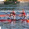 20090814-00519_Dartmouth