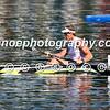 20090814-00465_Dartmouth