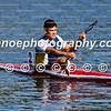 20090814-00476_Dartmouth