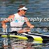 20090814-00469_Dartmouth