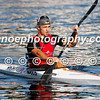 20090814-00426_Dartmouth