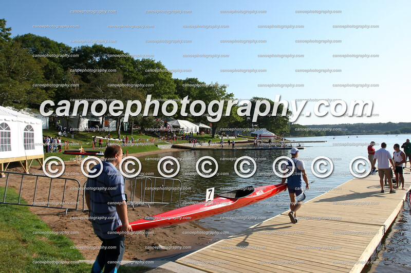 20090814-00407_Dartmouth