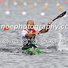 20090813-00263_Dartmouth