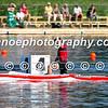 20090814-00508_Dartmouth