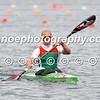 20090813-00267_Dartmouth
