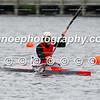 20090813-00243_Dartmouth