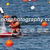 20090816-01517_Dartmouth