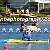 20090814-00481_Dartmouth