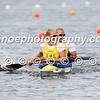 20090813-00379_Dartmouth