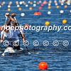 20090814-00767_Dartmouth