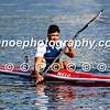 20090814-00477_Dartmouth