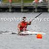 20090813-00259_Dartmouth