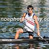 20090814-00515_Dartmouth