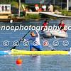 20090814-00482_Dartmouth