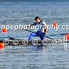 20090814-00479_Dartmouth