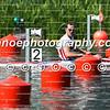 20100606-01864_Duisburg