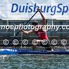 20100606-01934_Duisburg