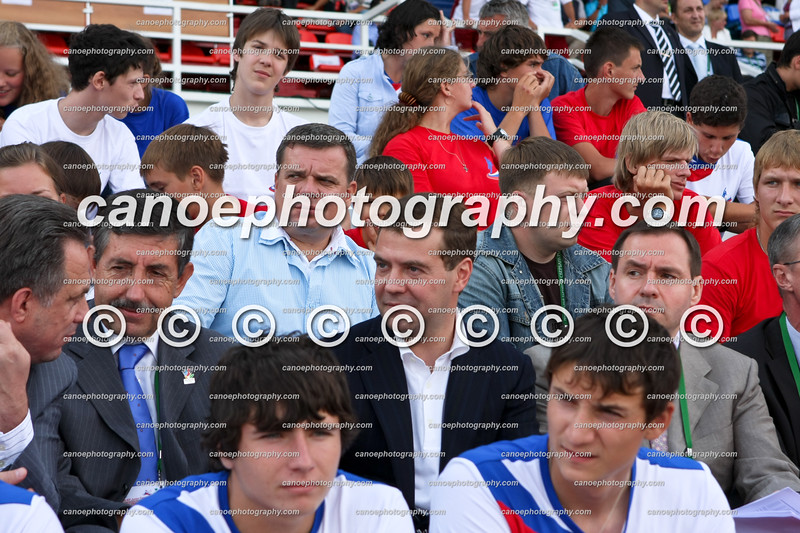 20090802-01098_Moscow