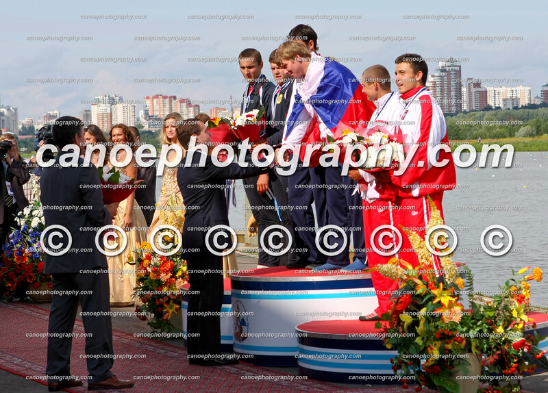 20090802-01125_Moscow