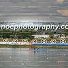 20090730-00154_Moscow