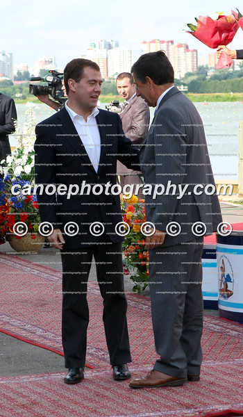20090802-01135_Moscow