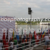20090730-01191_Moscow