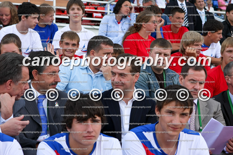 20090802-01097_Moscow