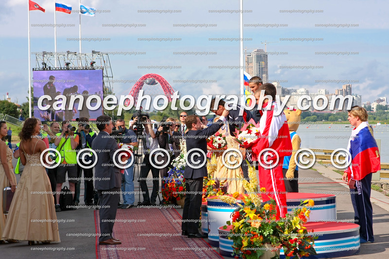 20090802-01122_Moscow