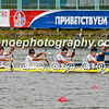 20090802-01001_Moscow