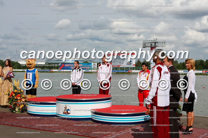 20090802-01073_Moscow