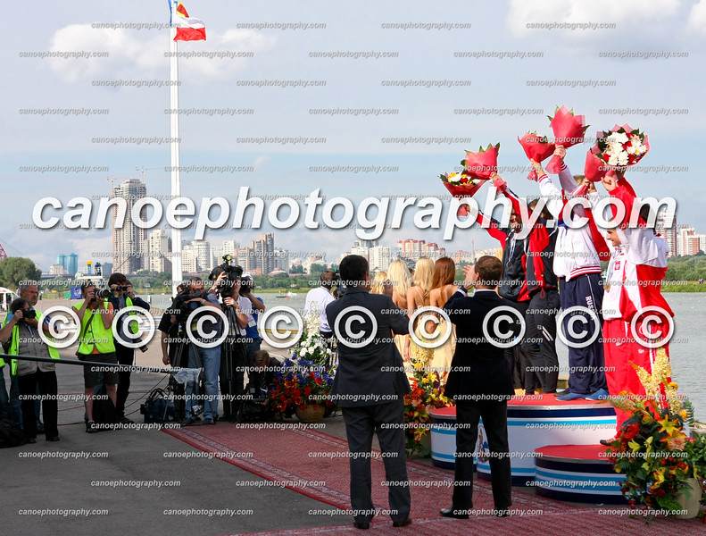 20090802-01132_Moscow