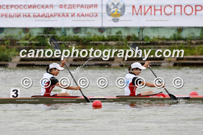 20090802-00911_Moscow