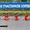 20090802-00943_Moscow