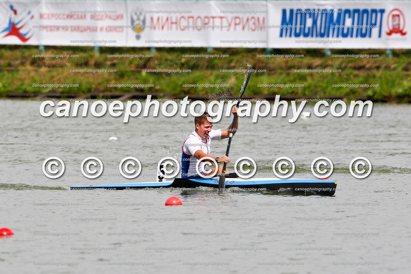 20090802-00965_Moscow